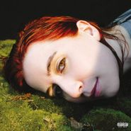 Austra, HiRUDiN [Green Vinyl] (LP)