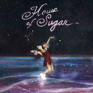 Alex G, House Of Sugar (CD)