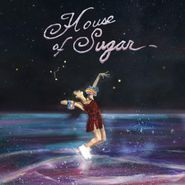 Alex G, House Of Sugar [Purple Vinyl] (LP)