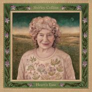 Shirley Collins, Heart's Ease (CD)