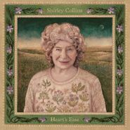 Shirley Collins, Heart's Ease [Deluxe Edition] (LP)