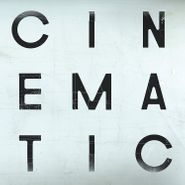 The Cinematic Orchestra, To Believe (CD)
