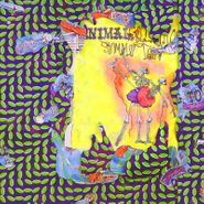 Animal Collective, Ballet Slippers (LP)
