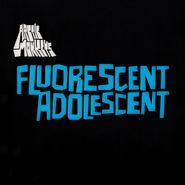 "Arctic Monkeys, Fluorescent Adolescent / The Bakery (7"")"