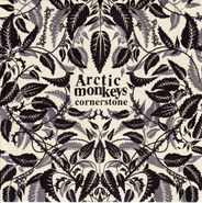 """Arctic Monkeys, Cornerstone / Catapult (7"""")"""
