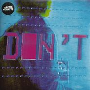 "Arctic Monkeys, Don't Sit Down 'Cause I've Moved Your Chair / I.D.S.T (7"")"