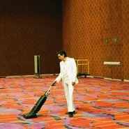 """Arctic Monkeys, Tranquility Base Hotel & Casino / Anyways (7"""")"""