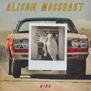 "Alison Mosshart, Rise / It Ain't Water (7"")"