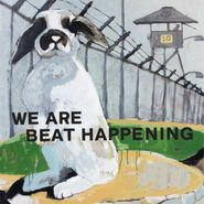 Beat Happening, We Are Beat Happening [Box Set] (LP)