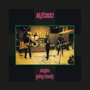 Buzzcocks, Singles Going Steady (CD)