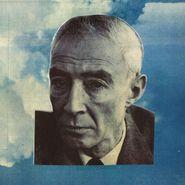 Protomartyr, No Passion All Technique [Blue Vinyl] (LP)
