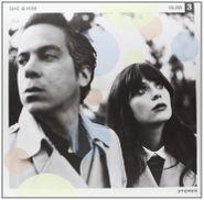 She & Him, Volume 3 (CD)