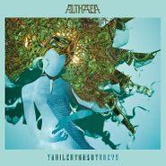Trailer Trash Tracys, Althaea (CD)