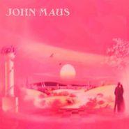 John Maus, Songs (LP)