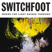 Switchfoot, Where The Light Shines Through (CD)