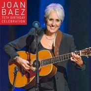 Joan Baez, 75th Birthday Celebration [Deluxe Edition] (CD)