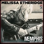Melissa Etheridge, Memphis Rock And Soul (CD)