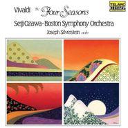Antonio Vivaldi, Vivaldi: The Four Seasons (LP)