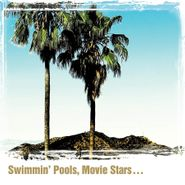 Dwight Yoakam, Swimmin' Pool, Movie Stars... (LP)