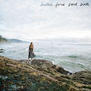 Sallie Ford, Soul Sick (CD)