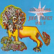 John Fahey, Christmas With John Fahey Vol. II (LP)