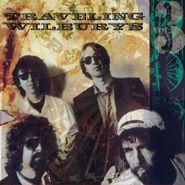 The Traveling Wilburys, The Traveling Wilburys Vol. 3 [180 Gram Vinyl] (LP)