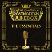 Scott Bradlee, The Essentials (LP)