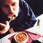 Blind Melon, Soup (LP)