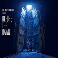 Kate Bush, Before The Dawn (CD)