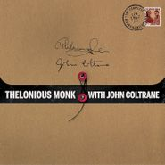 Thelonious Monk, The Complete 1957 Riverside Recordings (LP)