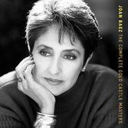 Joan Baez, The Complete Gold Castle Masters (CD)