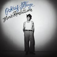 Pokey LaFarge, Manic Revelations (CD)