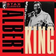 Albert King, Stax Classics (CD)