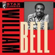William Bell, Stax Classics (CD)