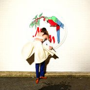 Sylvan Esso, What Now (LP)