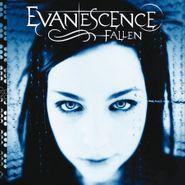 Evanescence, Fallen (LP)