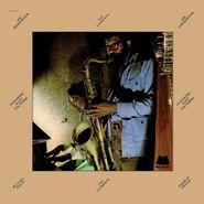 Joe Henderson, The Elements [180 Gram Vinyl] (LP)