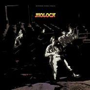 Moloch, Moloch (LP)