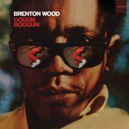 Brenton Wood, Oogum Boogum (LP)