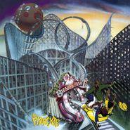 The Pharcyde, Bizarre Ride II The Pharcyde (LP)