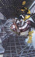 The Pharcyde, Bizarre Ride II The Pharcyde (Cassette)