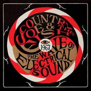 Country Joe & The Fish, The Wave Of Electrical Sound [Box Set] (LP)