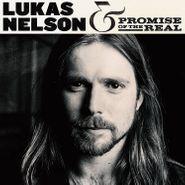 Lukas Nelson, Lukas Nelson & Promise Of The Real [Bonus Tracks 180 Gram Vinyl] (LP)