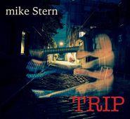 Mike Stern, Trip (CD)