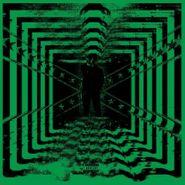 """Denzel Curry, 32 Zel EP (12"""")"""