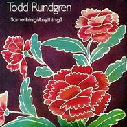 Todd Rundgren, Something / Anything? [Hybrid SACD] (CD)