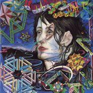 Todd Rundgren, A Wizard, A True Star [Hybrid SACD] (CD)