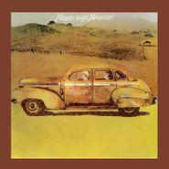 Harry Nilsson, Nilsson Sings Newman [180 Gram Vinyl] (LP)