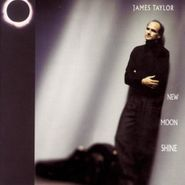 James Taylor, New Moon Shine [180 Gram Vinyl] (LP)