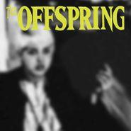 The Offspring, The Offspring [Bonus Track] (LP)